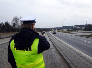 Policja nie będzie kontrolować prędkości kontrowersyjnym radarem?