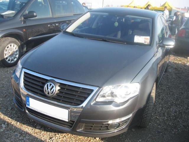 Giełda samochodowa w Rzeszowie (22.04) - sprawdź ceny aut
