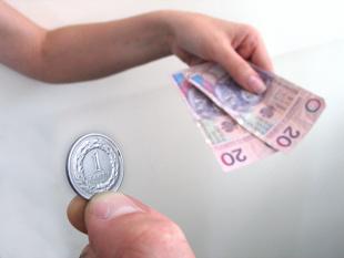 Promesa na kredyt samochodowy czyli przyrzeczenie Inbank