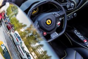Kierowcy tych samochodów lubią dynamiczną jazdę. LISTA marek. Zobacz wyniki badania