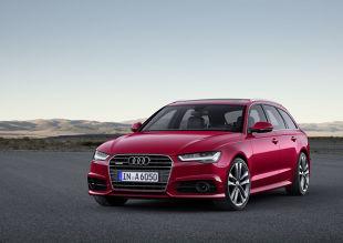 Używane Audi A6 C7 (2011-2018). Wady, zalety, wersje, typowe usterki