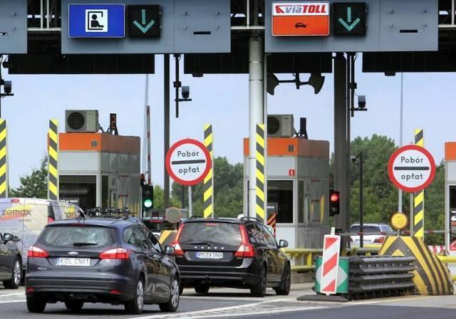 df080b6e2705e ... A4 Katowice-Kraków sprzedawane są zbliżeniowe karty - KartA4