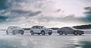 Genewa 2020. Jakie nowości zaprezentuje BMW?