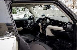 Oto alternatywa dla zakupu auta. Komu się opłaca?