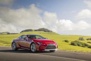 To auto ma ponad 300 KM a zużycie paliwa wynosi 6,7 l/100 km