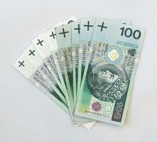 Ile Polacy płacą za samochód?