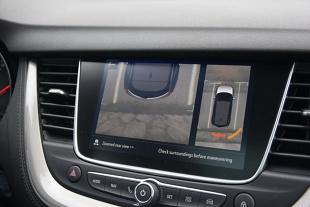 Wyposażenie auta. Nowe obowiązkowe systemy