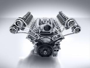 Silnik V8. Przegląd samochodów napędzanych silnikiem V8 na polskim rynku