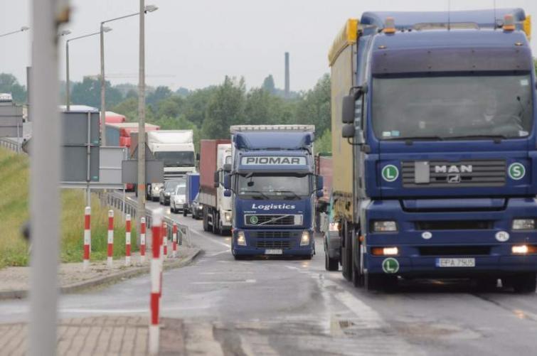 Opole: miliony złotych na inwestycje drogowe w 2012 roku