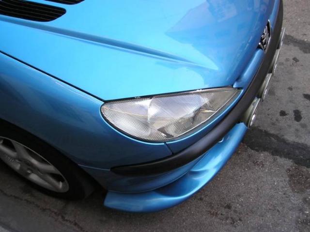 Notowania giełdowe. Ile kosztują auta używane w Gorzowie