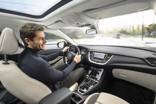 Opel. Producent zapowiada osiem nowych modeli