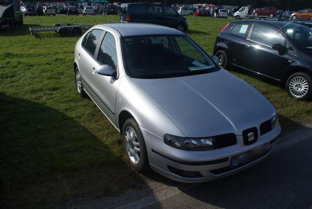 Giełdy samochodowe w Kielcach i Sandomierzu (09.10) - ceny i zdjęcia