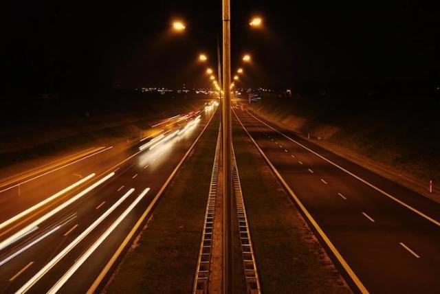 System poboru opłat drogowych viaTOLL już działa
