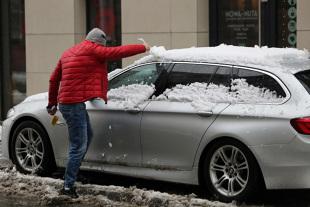 Samochód używany. Lepiej kupować zimą czy latem?