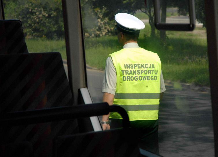 E-myto dla ciężarówek. Zamieszanie w Szczecinie