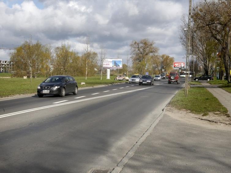 Kolejne utrudnienia dla kierowców w Szczecinie