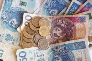 Polisa OC. W listopadzie ceny OC wzrosły. Czy to koniec stabilizacji?
