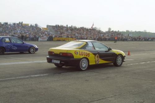 Fot. Lotos Team Race&Rally