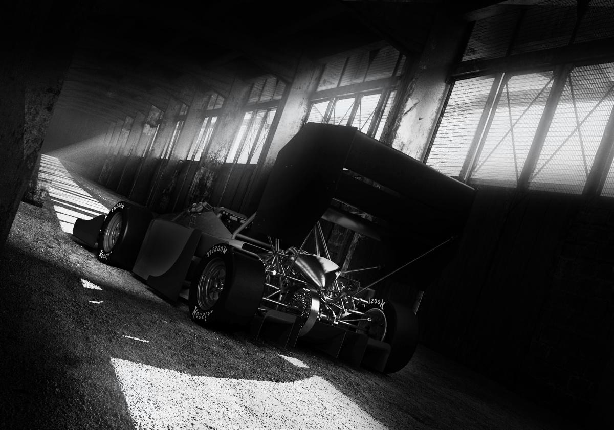 Już 22 lipca studenci wraz ze swoim bolidem wyruszają na zawody rundy europejskiej do Włoch, gdzie na torze Riccardo Paletti  spotka się 80 zespołów z całego świata. W sierpniu pojazd testować będą na jednym z najsłynniejszych torów Formuły 1 torze Hockenheimring w Niemczech i w Gyor na Węgrzec / Fot. Volkswagen