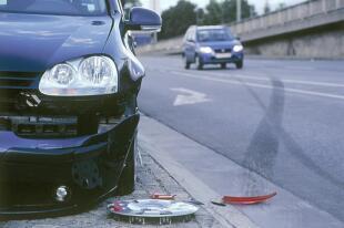 Kiedy należy nam się auto zastępcze, jakie i kto za to płaci?