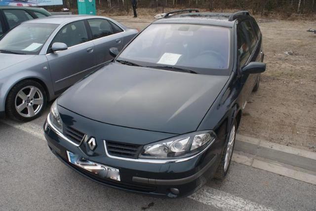 Giełdy samochodowe w Kielcach i Sandomierzu (11.03) - ceny i zdjęcia