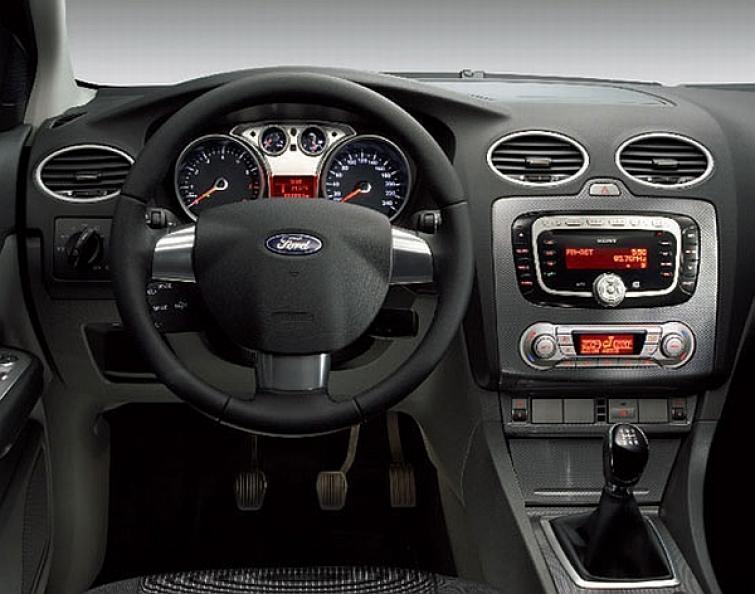 Eco-driving. Dbaj o silnik, oszczędzaj klimatyzację