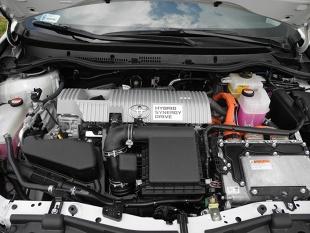 Auto elektryczne i hybrydowe. Czy warsztaty są gotowe na ich naprawy?
