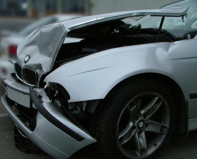 Ubezpieczenia Auto Casco - sprawdź, kto najlepiej likwiduje szkody