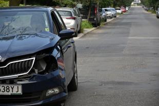Polisa OC. Tu najłatwiej spotkasz pojazd bez ubezpieczenia OC