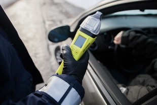 Kodeks drogowy 2019. Rutynowe kontrole trzeźwości