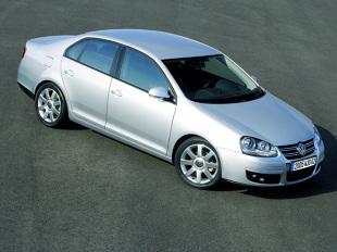 Używany Volkswagen Jetta (2005-2010). Zalety, wady i typowe usterki