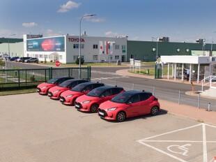 Kto kupuje nowe samochody? Najpopularniejsze modele w Polsce