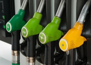 Ceny paliw. Diesel coraz droższy