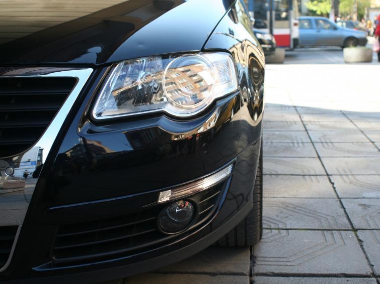 Kradną samochody – sprawdź gdzie i jakie najczęściej