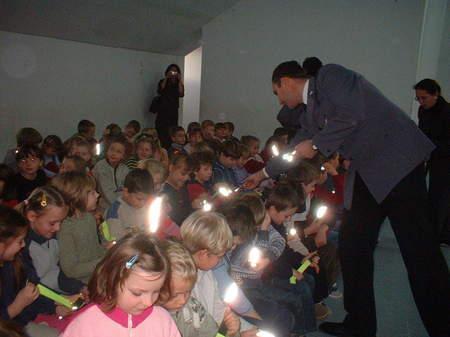 Fot. R.Domżał