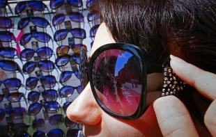 Okulary przeciwsłoneczne dla kierowcy. Jak dobrać i używać?
