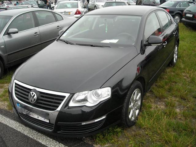 Giełdy samochodowe w Kielcach i Sandomierzu (31.07) - ceny i zdjęcia