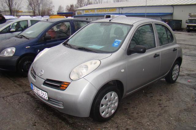 Giełda samochodowa w Zielonej Górze (19.2) - ceny i zdjęcia aut