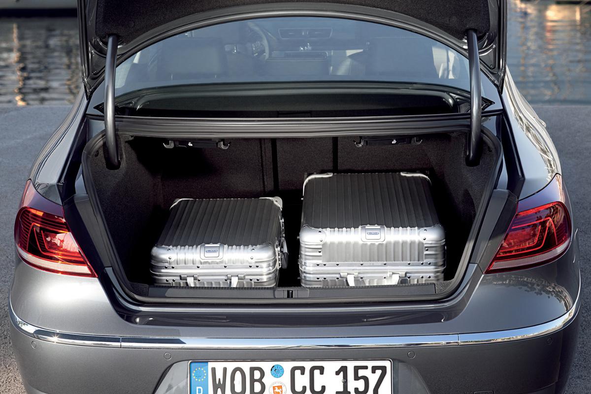 Salamanca I205251578 likewise Wallpaper 0a further 14161051578 besides Vertini Concave Magic On Volkswagen Passat Cc in addition Wallpaper 1600 1200 P8cb94e7p3z8. on volkswagen passat cc