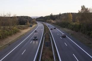 Opłata za przejazd autostradą. W Niemczech jednak pojedziemy za darmo?