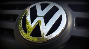 Afera Volkswagena. Jest wyrok Trybunału Sprawiedliwości UE