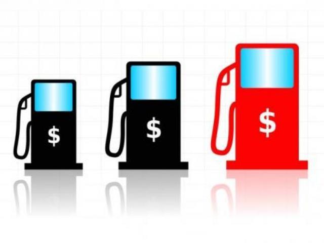 Ceny paliw w województwie lubuskim – benzyna, olej napędowy, LPG