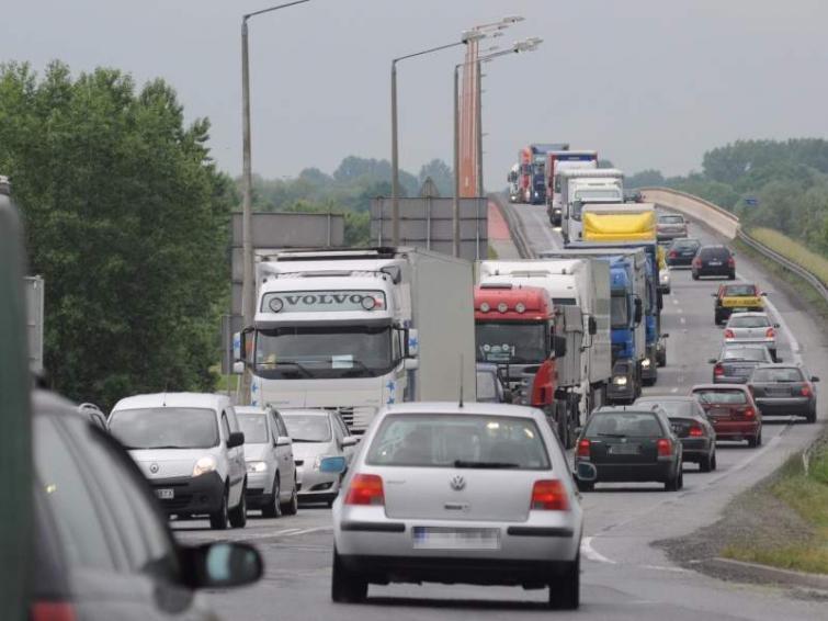 Drogi w Opolu są w beznadziejnym stanie!