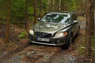 Volvo XC70 (2007-2016). Wady, zalety, typowe usterki, sytuacja rynkowa