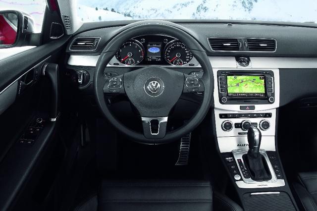 Foto also Michael Houck 2002 Vw Golf Gti 19l Bew Pd Tdi additionally Volkswagen Lupo additionally Wallpaper 0a further Chevrolet Monza 2 0i 500 E F 1990. on 2002 volkswagen passat