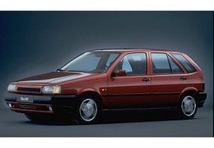 Fiat Tipo (1988 - 1995) Hatchback
