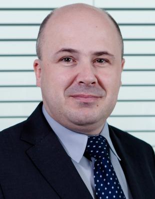 Jacek Kamiński, Kierownik ds. Technicznej Likwidacji Szkód Proama