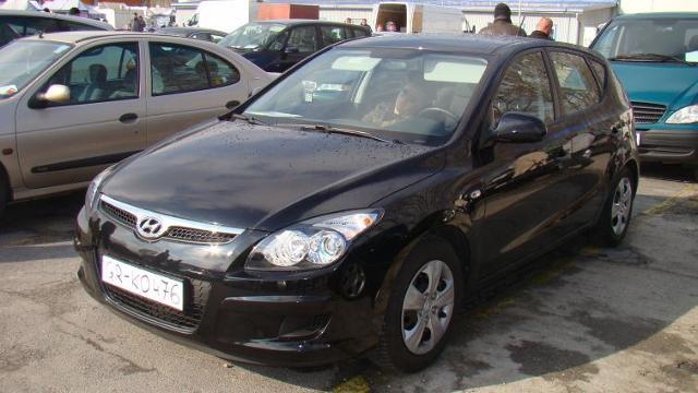 Ceny aut używanych w Gorzowie Wlkp.