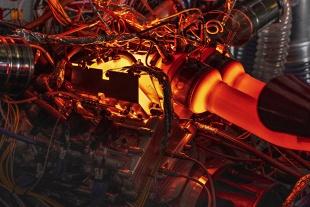 Aston Martin. Będzie silnik nowej generacji. Co o nim wiadomo?