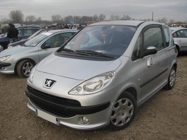 Giełda samochodowa w Rzeszowie - ceny i zdjęcia (4.12)